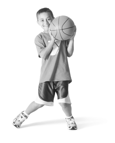 basketball_BW_3